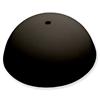 CableCup Mini svart