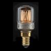 Päron LED Uni-K 70lm E14 2000K dimbar