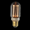Tub LED E27 Uni-K 110lm 2000K dimbar