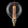 Glob LED Uni-K 95 E14 70lm 2000K dimbar