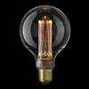 Glob LED Uni-K 100 E27 110lm 2000K dimbar