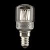 Päron LED Uni-K 70lm E14 3000K dimbar