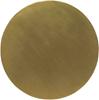 Fullmoon Vägglampa guld 35cm
