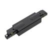 Global GB14-2 matning mittdel 230V svart