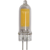 G4 LED 12V 180lm 2700K klar