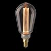 Edison LED Uni-K 70lm E14 2000K dimbar