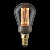 Edison LED E14 Uni-K 70lm 2000K dimbar