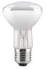 Reflectorlampa R63 E27 60W