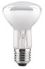 Reflektorlampa R63 E27 25W