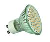 GU10 LED 12V 180lm 2700K