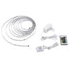 RGB-LED band 3 meter