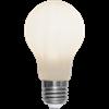 Normal LED 806lm opal 2700k
