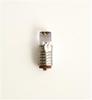 Reservlampa Getinge LED E5 3V 0,06W