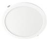 CIO LED-plafond 16W/830 Dimbar