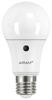 Normal LED Sensor 806lm 2700K