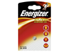 Batteri 371/370 ENERGIZER 1,55