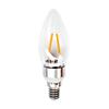 Kron LED 12V E14 200lm 2700K