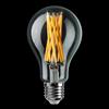 Normal LED klar E27 2400lm 3000K