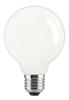 Glob Opal 100W 125 230V E27