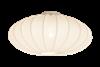 Plafond Mamsell 55