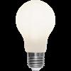 LED Normal 850Lm 4000K E27