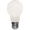Normal LED E27 opal 1050lm 4000K