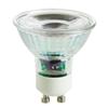 GU10 LED klar 150Lm 2700K