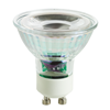 LED MR16 GU10 150Lm 2700K