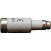 Proppar Neozed D01 10A gL/gG