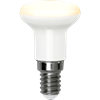 Spot mini LED E14 opal 325lm 2700K