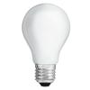 Normal LED E27 opal 100lm 2700K