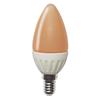 Kron LED flame 180lm 2000K