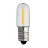 LED signallampa E14 10-60V