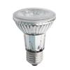 Spot LED E27 Par20 600lm 2700K dimbar