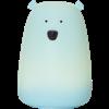 Nattlampa Big Bear