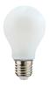 Normal LED 806lm 3000K dimbar