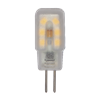 LED G4 95Lm 2700K