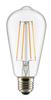 LED UNI navigation E27 2200K