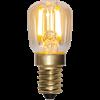 Päron LED E14 30lm 2000K