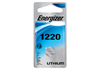 Batteri Lithium CR1220 BP1