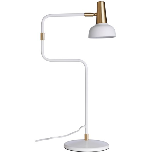 Ray bordslampa