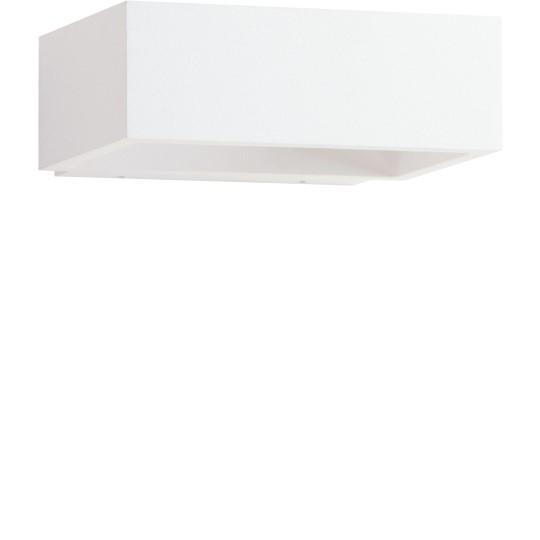 Westal Illusion Reko LED Vägg Vit