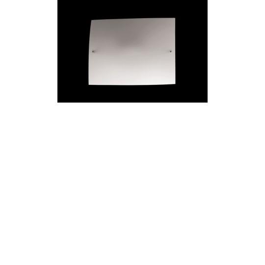 Foscarini Folio Grande Vit Vägg
