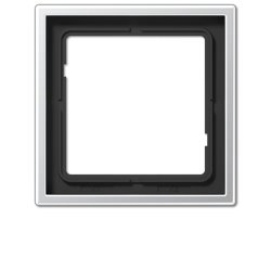 Jung Ram 1-F Jung Aluminium