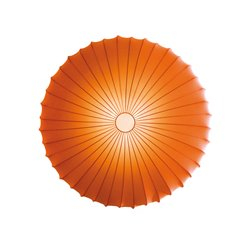 Axo Light Muse Plafond 40Cm Orange