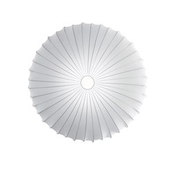 Axo Light Muse Plafond 40Cm Vit