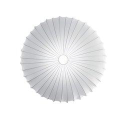 Axo Light Muse Plafond 120 Cm Vit