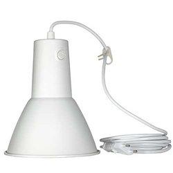 Airam Växtlampa Inkl. Ljuskälla 6,5W Led U*