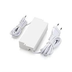 Markslöjd Connect Nätadapter 36W Vit