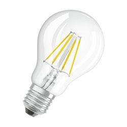 Osram Parathom Filament Cl A40 E27 5W Klar 2700K Dimbar
